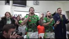 Raiders Team Song
